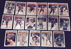 1982-83 OPC EDMONTON OILERS Select from LIST NHL HOCKEY CARDS O-PEE-CHEE $2.09 CAD on eBay