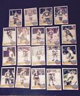 1980-81 OPC MINNESOTA NORTH STARS Select from LIST NHL HOCKEY CARDS O-PEE-CHEE