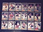 1980-81 OPC PHILADELPHIA FLYERS Select from LIST NHL HOCKEY CARDS O-PEE-CHEE