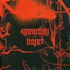 Unearthly Trance - In the Red - Unearthly Trance CD U8VG