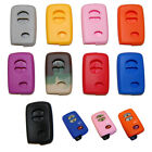 2010 2011 2012 2013 2014 2015 Toyota 4Runner TRD Remote Key Chain Cover