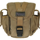 Maxpedition M-4 WAISTPACK� 4 Colors Waist Packs & Fanny Pack NEW