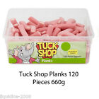 tuck boxes