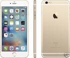 Apple iPhone 6S Plus 16GB 64GB 128GB AT&T Sprint Verizon US Cellular