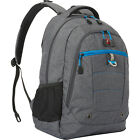 """SwissGear Travel Gear 18.5"""" Backpack- Exclusive 2 Colors"""