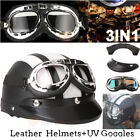 21 Vents Adult Mountain Road MTB Bike Bicycle Cycling Helmet Protective Gear New