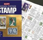 Denmark 2017 Scott Catalogue Pages 939-974