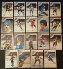 1978-79 OPC PITTSBURGH PENGUINS Select from LIST NHL HOCKEY CARDS O-PEE-CHEE $2.13 CAD on eBay