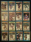 1979-80 OPC NEW YORK ISLANDERS Select from LIST NHL HOCKEY CARDS O-PEE-CHEE $2.15 CAD on eBay
