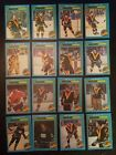 1979-80 OPC VANCOUVER CANUCKS Select from LIST NHL HOCKEY CARDS O-PEE-CHEE $2.15 CAD on eBay