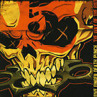 The Way of the Fist [Clean] [Edited] by Five Finger Death Punch (CD,...