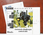 HASSELBLAD PACKET OF SALES BROCHURES + EXTRA/116327