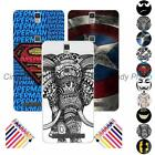 "For Elephone P8000 P8000 5.5"" Micro USB Charger Sync Data Cable Cover Case Mask"