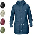 Fjällräven Greenland Parka Light W - Damen Parka / Winterjacke