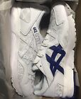 ASICS Tiger x Colette GEL Lyte V Yukata White Blue H71UK III 6-12