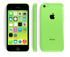 Apple iPhone 5C 16GB Verizon Wireless 4G LTE Smartphone <br/> USA Seller - No Contract Required - Fast Shipping!!
