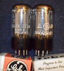Hickok Tested Full Wave Rectifier Tubes - NEW & Tested