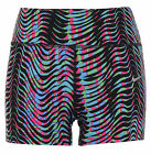 """Nike Power 3"""" Sidewinder Epic Lux Womens Dri-FIT Running Shorts ALL SIZES"""