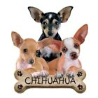 Chihuahua BISQUIT T Shirt Pick Your Size Youth Medium to 6 X Large image