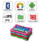 """Dragon Touch Y88X Plus Quad Core  Wifi Android 5.1 7"""" Kids Tablet for Children"""