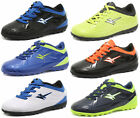Gola Ativo 5 Rapid VX Kids Astro Turf Football Boots ALL SIZES AND COLOURS