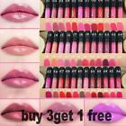 Long Lasting Makeup Beauty Liquid Pencil Matte Lip Gloss Waterproof Lipstick 1pc