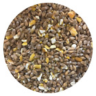 10kg Hi-Energy Premium Poultry Corn Mix Oyster Peas Chicken Hen Feed Duck Geese