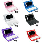Smart Phone Wired Keyboard Flip PU Leather Holster Cover For Android 4.2''-6.8''