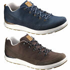 Salomon XA Chill 2 Canvas Mens-boots Trainers Low Shoes Suede shoes NEW