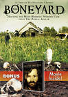 The Boneyard - The Six Segrees of Helter Skelter (DVD, 2009) Discovery Channel