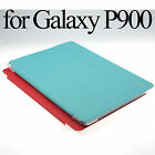 Leather Cover Tablet Flip Stand Case For Samsung Galaxy Note Pro 12.2 P900 P905