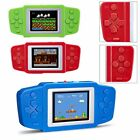 Subor RS-83 2.5IN Wireless WiFi Handheld Game Console Player Built-in 268 Game