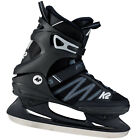 K2 for I T. Fit Ice Skates Ice Skates Men's Speed Skates