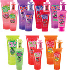 SEX TARTS flavored lubricant lube oral pleasure strawberry cherry grape $10.65 USD on eBay