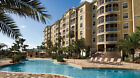 Orlando FL - Disney Vacation Rental - Mar 19 to Mar 24, 2017 - One Bedroom Unit