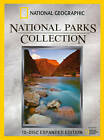 National Geographic: National Parks Collection - Expanded Edition (DVD, 2011) 10