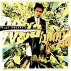 THE LASTING IMPRESSION OF OOGA BOOGA: HUGH MASEKELA (NEW CD)