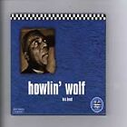 HOWLIN' WOLF  HIS BEST CHESS '99 DIGIPAK CD 20 # OF BLUES CLASSICS FROM A LEGEND