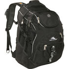 High Sierra Access Laptop Backpack 13 Colors Business & Laptop Backpack NEW