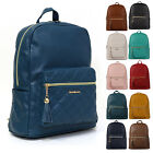 New Fashion Women Handbag Tote Messenger Bag Ladies Backpack Satchel School Bag