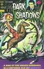 "DARK SHADOWS 1976 #35 Headless Horseman = POSTER Not Comic Book 7 SIZES 19""-36"""