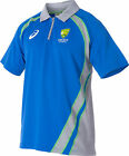 Cricket Australia 2016 Training Polo Sizes S - 2XL