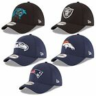 NEW ERA CAP 39THIRTY NFL SIDELINE TECH SEAHAWKS PATRIOTS RAIDERS BRONCOS PANTHER