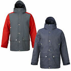 Burton TWC Greenlight Jacket men's snowboard Jacket Winter Jacket Skijacke