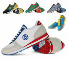 Paperplanes Mens Sports Air Running Trainig Comfort Athletic Shoes_P1107