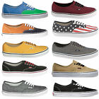 Vans Authentic men's trainer Casual Shoes Trainers Shoes Summer Shoes
