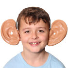 GIANT TROLL EARS ADULTS AND CHILDS BOOK CHARACTER LARGE ACCESSORY WORLD BOOK DAY