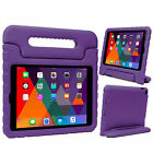 Kids Shock Proof Tough EVA Foam Handle Case Cover For Amazon iPad Samsung Tablet <br/> ** HEAVY DUTY**DROP PROTECTION CASE**LIGHT WEIGHT**