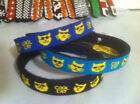Beastie Band Cat Collars - =^..^= Purrfectly Comfy - COOL CAT