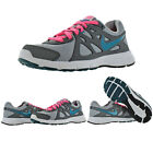 Nike Revolution 2 Women's Running Shoes Sneakers Wide Width